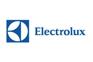 lazada-do-gia-dung-electrolux-1
