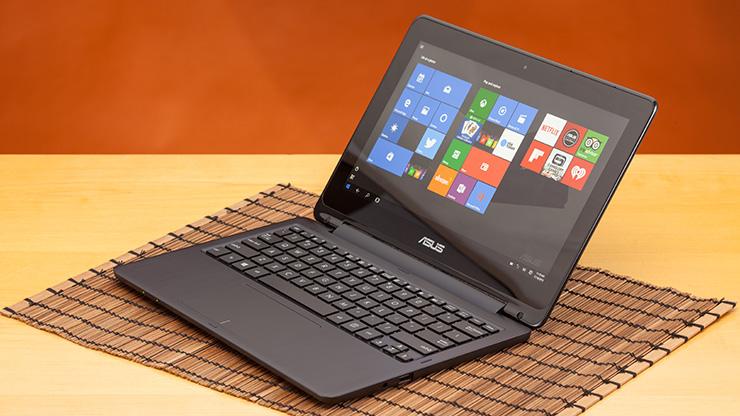 lazada-laptop-2-in-1-asus