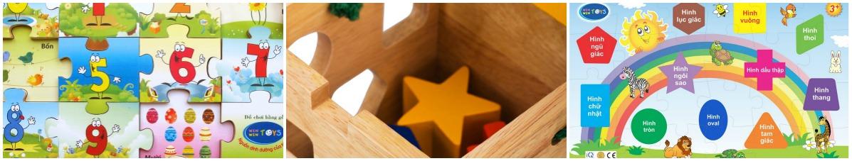 đồ chơi trẻ em Winwintoys