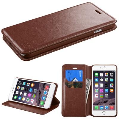 Image result for Bảo vệ điện thoại