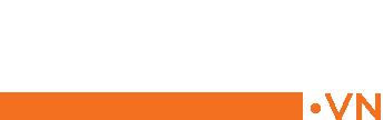 Online Shopping Lazada.vn Logo