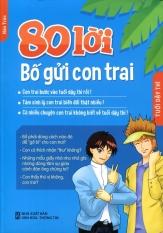 80 Lời Bố Gửi Con Trai - Hán Trúc và Ngọc Hân