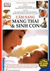 Cẩm Nang Mang Thai Sinh Con