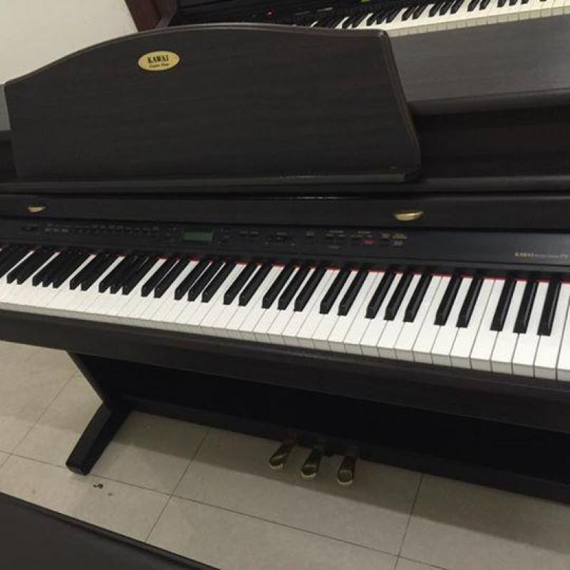 Đàn piano điện Kawai KW7