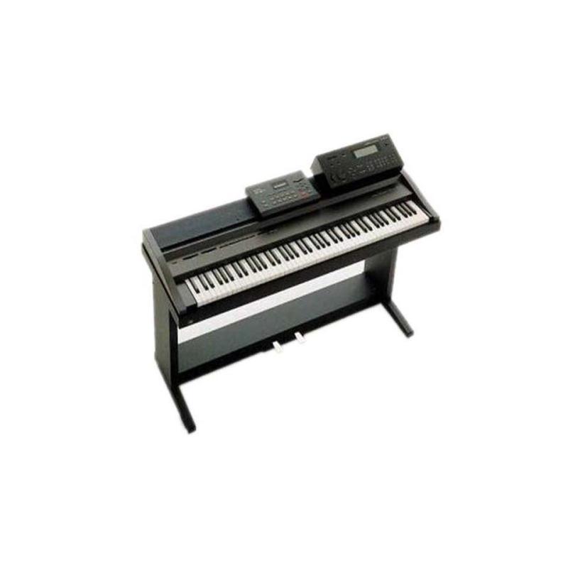 Đàn Piano Korg Conrert C350