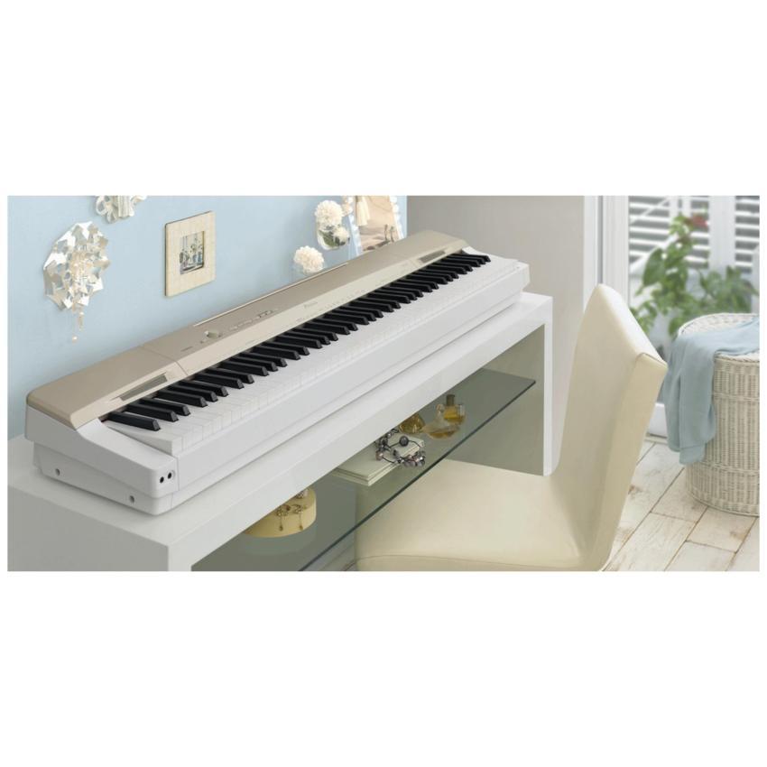 Đàn Piano PX-160GD (Trắng)