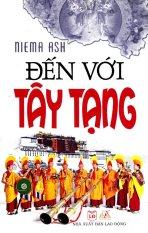 Đến Với Tây Tạng