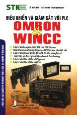 Điều Khiển Và Giám Sát Với PLC Omron & Wincc - Nhiều Tác Giả