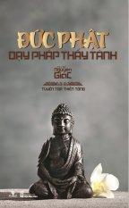 Đức Phật Dạy Pháp Thấy Tánh - Cư sĩ Nguyên Giác