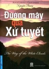 Đường Mây Qua Xứ Tuyết - Anagarika Govinda, Nguyên Phong