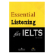 Essential Listening For IELTS