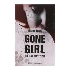 Gone Girl - Cô Gái Mất Tích