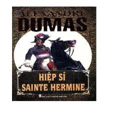 Hiệp sỹ Sainte Hermine
