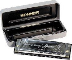 Kèn harmonica Special 20 M560016