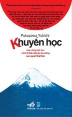 Khuyến học - Fukuzawa Yukichi