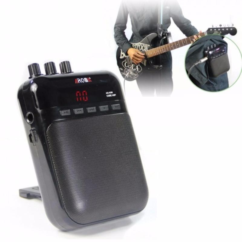 Loa Guitar Mini KBD AG-03M