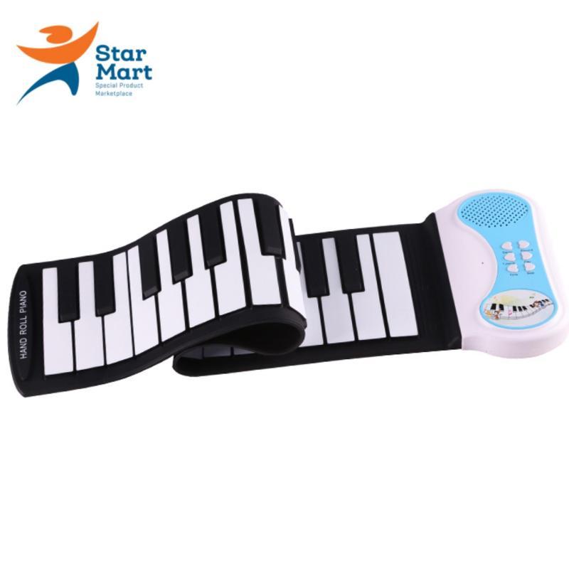 PIANO CUỘN 37 PHÍM