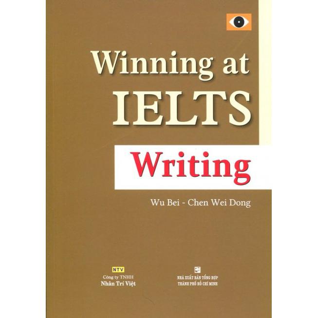 Winning At IELTS Writing