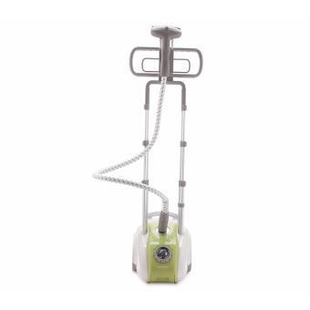 Bàn ủi hơi nước đứng Shimono GS41 BJ1500