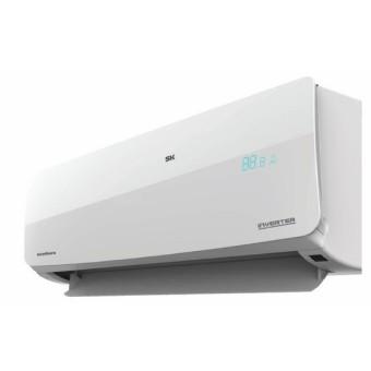 Điều hòa Sumikura 1 chiều Inverter 18000 BTU APS APO 180DC