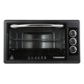 Lò nướng Tiross TS9603 50L 1500W