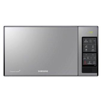 Lò vi sóng điện tử Samsung ME83X XSV 1150W 23L