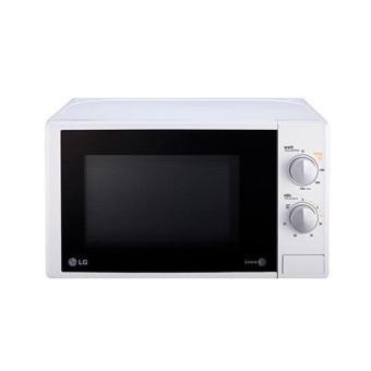 Lò vi sóng LG MS2022D 20L