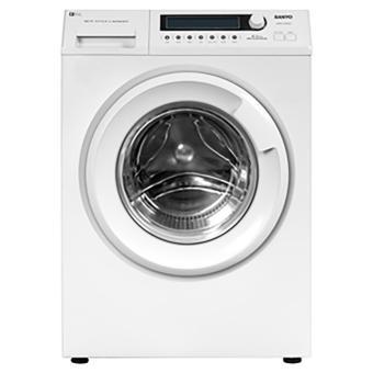 Máy giặt Aqua AWD A750T 7 5 Kg