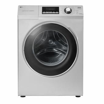 Máy giặt Aqua AWD A800VT 8Kg