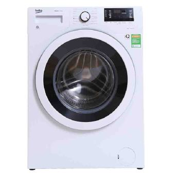 Máy giặt Beko WMY 71033 PTLMB3 7Kg