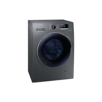 Máy giặt lồng ngang Samsung WD10K6410OS 10 5Kg