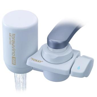 Máy lọc nước trực tiếp Torayvino MK303EG giúp bạn tiết kiệm chi phí hơn