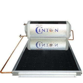 Máy năng lượng mặt trời Solar Centon 150L