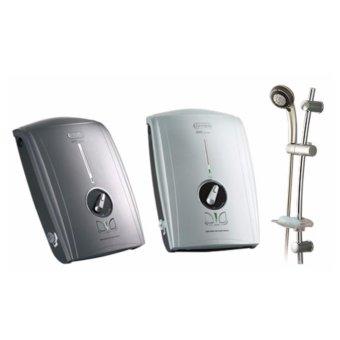 Máy nước nóng Centon GD600EP EMC