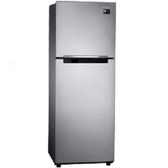 Tủ lạnh 2 cửa Samsung RT25M4033S8 SV Digital Inverter 256L