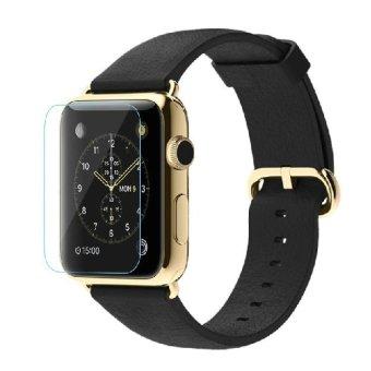 Smart Watch Apple 42mm