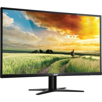 Màn hình máy tính LED Acer G277HLvbid 27 inches