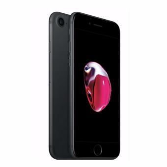 Apple iPhone 7 32GB (Đen) - Hàng nhập khẩu