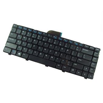 Bàn phím dành cho laptop Dell 5460