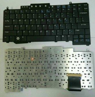 Bàn phím laptop Dell Precision M65