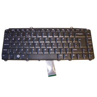 Bàn phím Laptop Dell Vostro A840 860