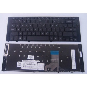 Bàn phím Laptop HP 5310