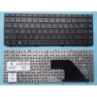 Bàn phím laptop HP Compaq CQ420