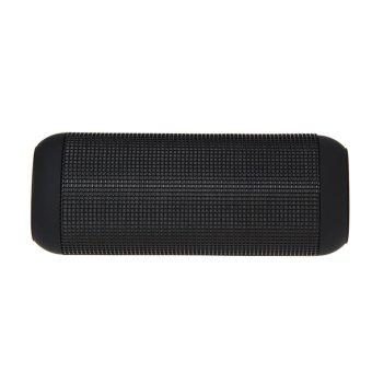 Bluetooth Wireless Portable Speaker Super Bass for iPhone iPod iPad Samsung Black intl