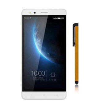Masstel N6 8GB