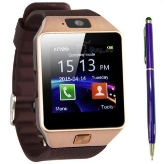Smart Watch OEM DZ09