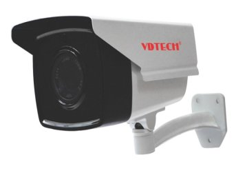 Camera Analog Vdtech VDT 360CAHDSL