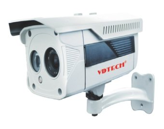 Camera Analog Vdtech VDT 4050AHDSL