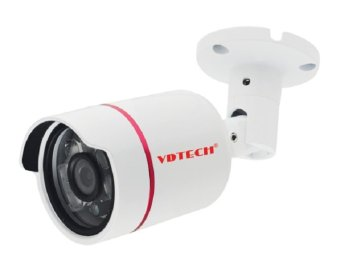 Camera Analog Vdtech VDT 405AHDSL
