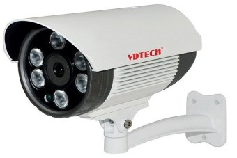 Camera Analog Vdtech VDT 450AIP